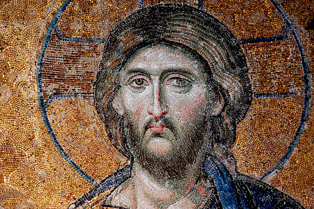 FROM THE VAULT: Jesus Was Wrong