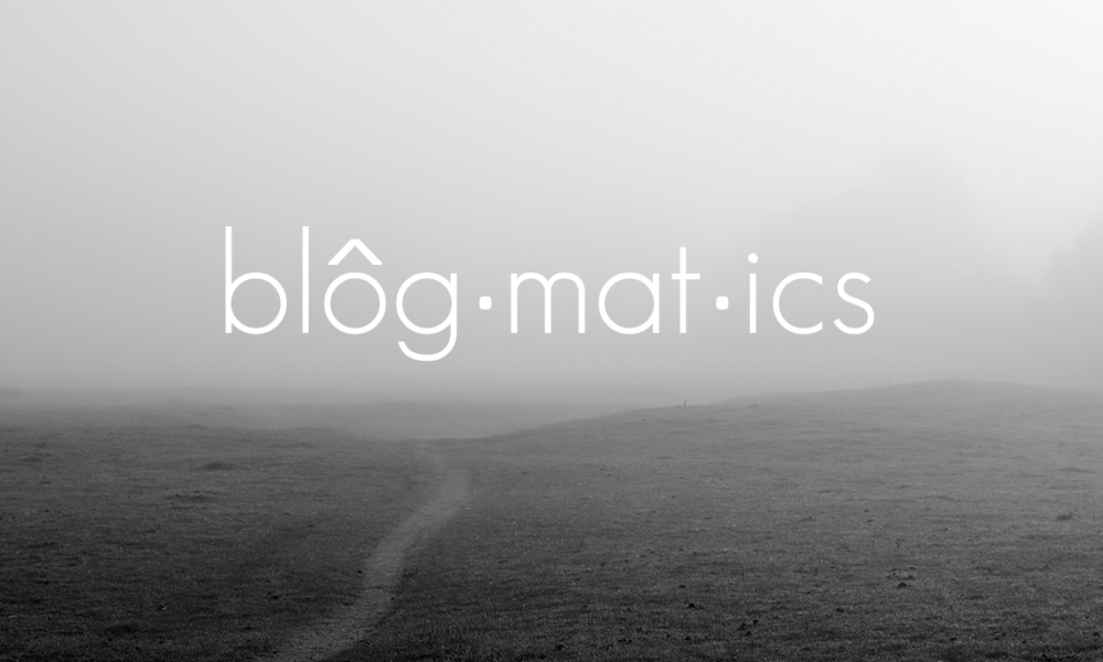 Blogmatics: Salvation