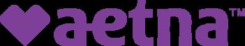 1_Heart_Aetna_logo