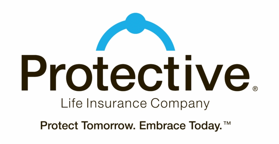 71-717135_protective-life-insurance-logo-vector-png-download-protective