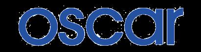 GTL-logo-1