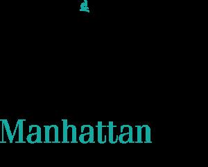 ML_Logo_VTag-e