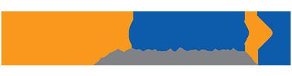 nat-gen-logo