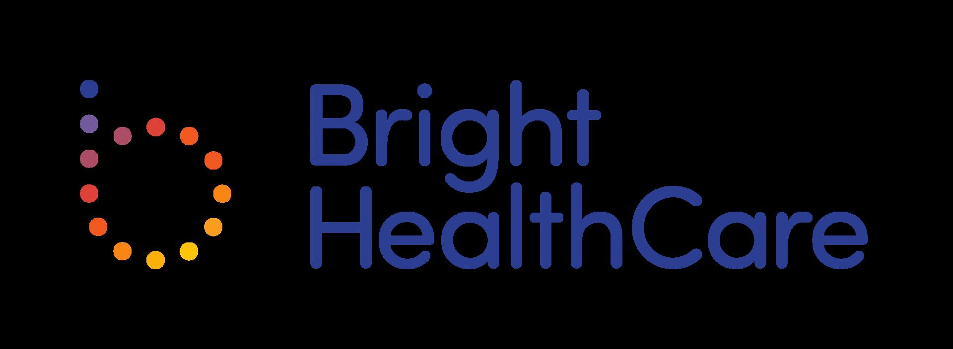 BrightHealth LOGO NEW BHC_C_RGB_Full-Color 2