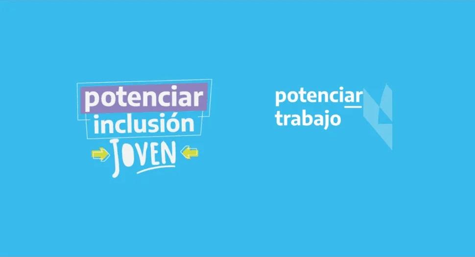 ¿Querés saber cómo inscribirte al Potenciar Trabajo y Potenciar Inclusión Joven?