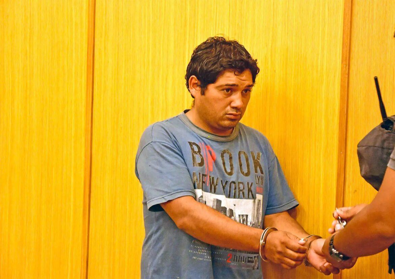Caso Sofía: El STJ ratificó la sentencia para el padrastro