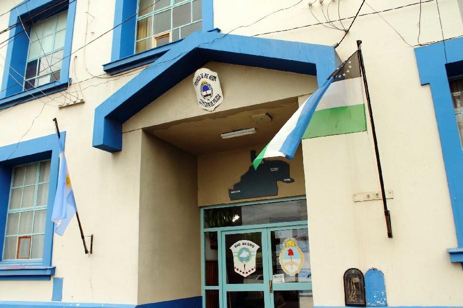 Caso Mandagaray: suspendieron a dos policías más de alto rango
