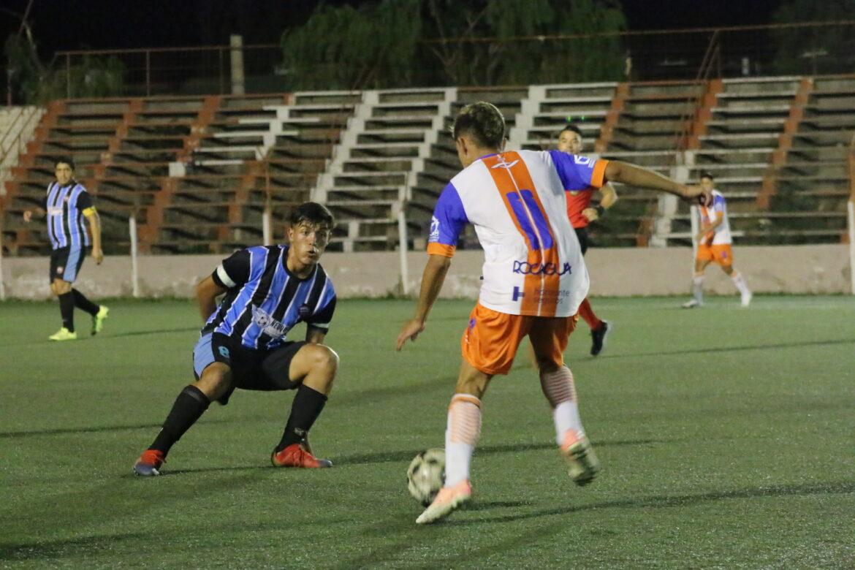 ¿Que pasará con la Liga Deportiva Confluencia?