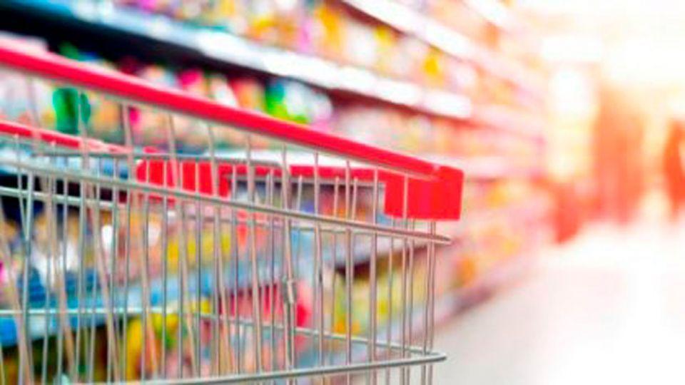 La inflación de marzo se disparó al 4,8%
