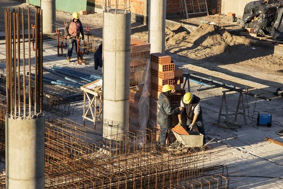 Plan Castello: Prevé inaugurar otras cinco obras antes de julio