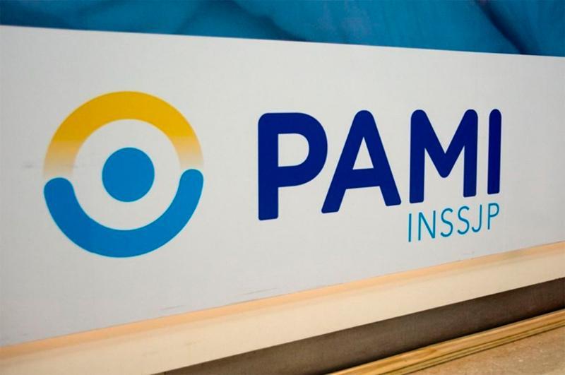 ¿Cómo será la atención en el PAMI? Todos los detalles de como comunicarte
