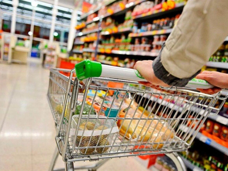 Weretilneck propone IVA 0% para carnes y alimentos de la canasta básica