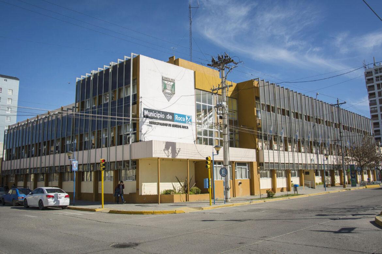 El Municipio atenderá al público de forma restringida