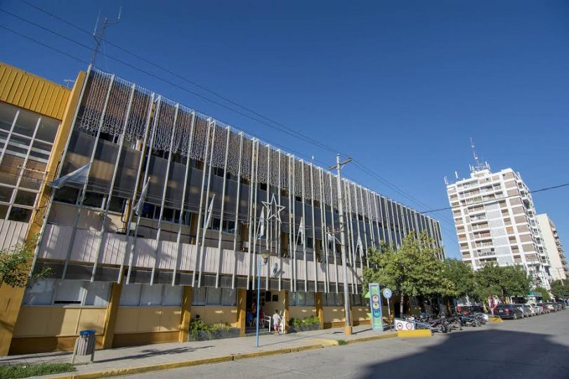El Municipio de Roca adhirió a la resolución provincial