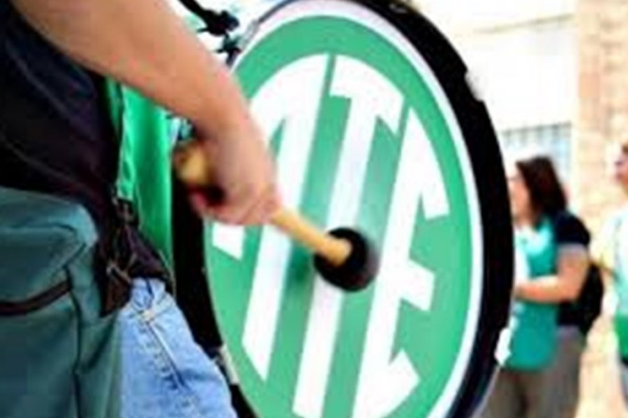 ATE lanza la campaña «Todos somos esenciales»