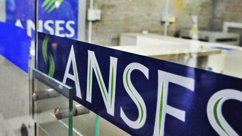 Descuentos en televisores y celulares para beneficiarios de Anses