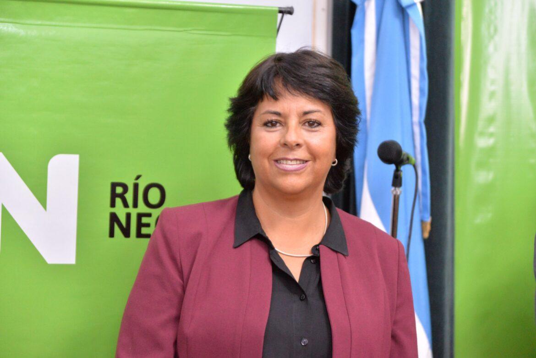 Turismo: El próximo 9 de julio iniciaría la temporada de invierno en Río Negro