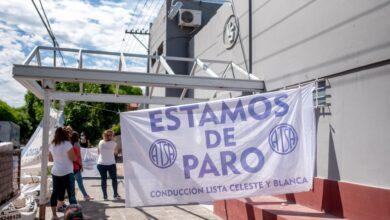 ATSA Río Negro anuncia paro para el jueves 1 y viernes 2 de julio