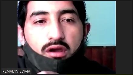 Caso Videla: Sin novedades en el caso, Colicheo seguirá con prisión preventiva