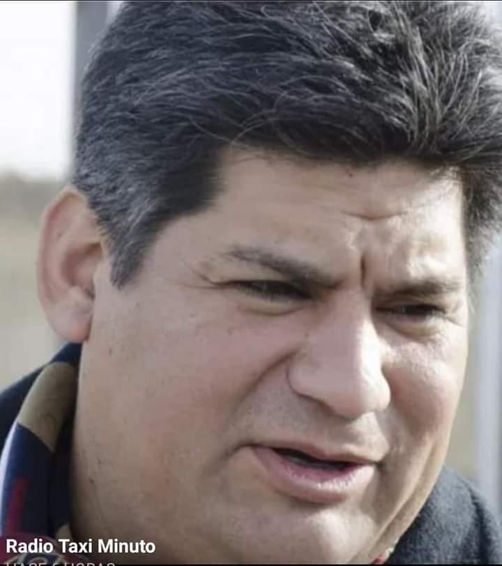 Caso taxista desaparecido: «tendría varias denuncias por estafas»