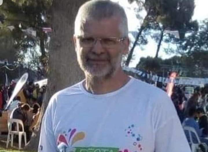 Hoy pedirán a la justicia que se reinicie la búsqueda de Pablo Iglesias