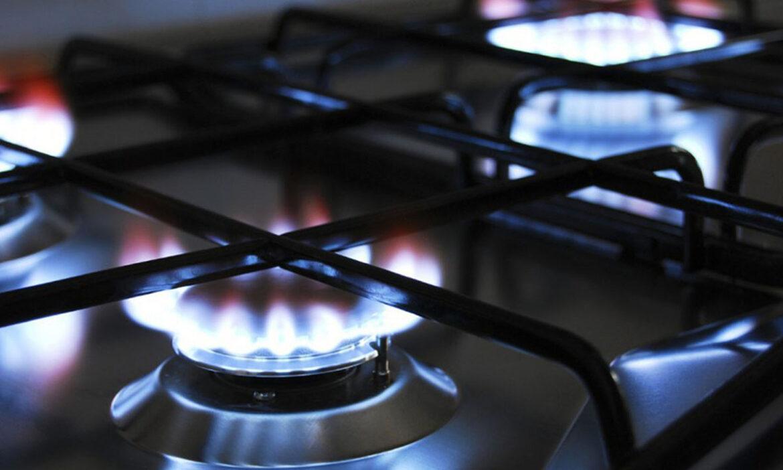 Es ley la zona fría: las tarifas de gas se reducirán entre el 30% y 50%