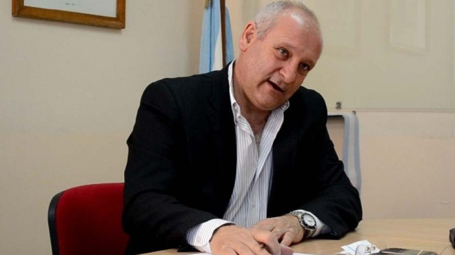 Río Negro gestiona para comprar vacunas contra el Covid-19