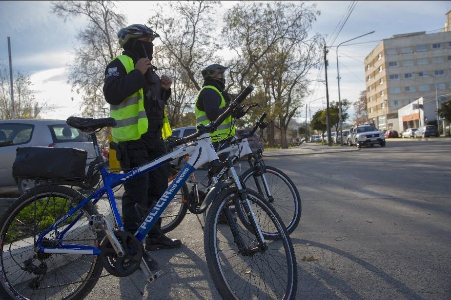 Estas son las nuevas restricciones desde el 10 al 16 de Julio en Río Negro