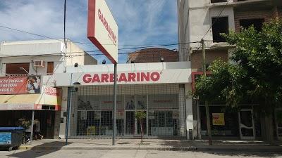 El legislador Pica solicitará a Nación intervenir por los trabajadores de Garbarino