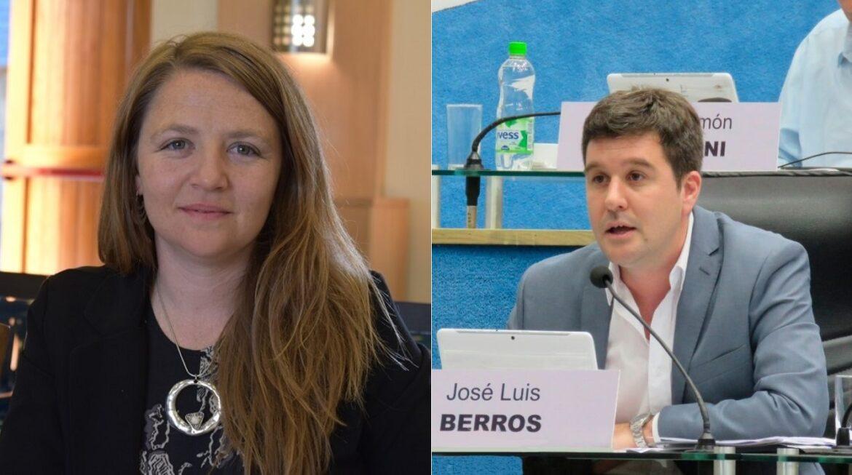 PASO 2021: Se confirmó la fórmula del Frente de Todos en Río Negro