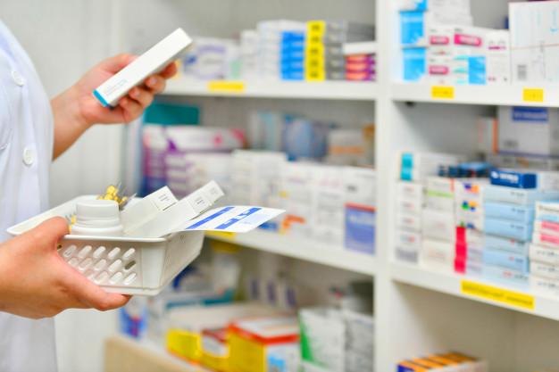 Ipross brindará cobertura al 100% del misoprostol y métodos anticonceptivos