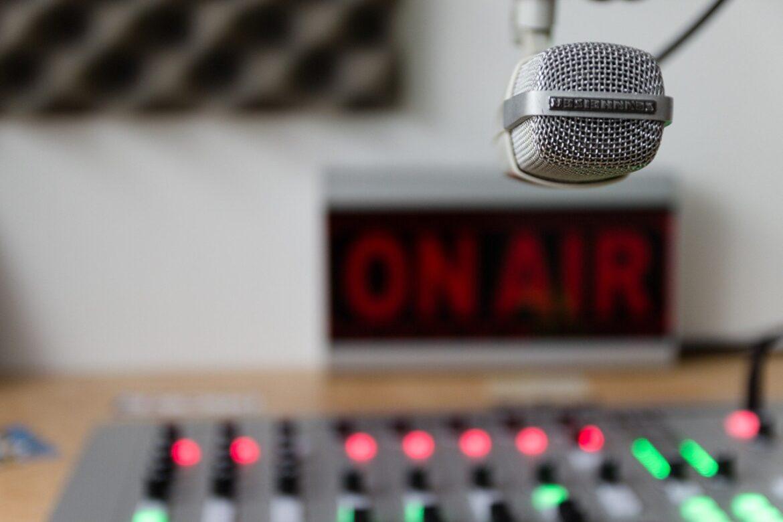 Otra oportunidad para inscribirse a la Diplomatura en Operación de Radio
