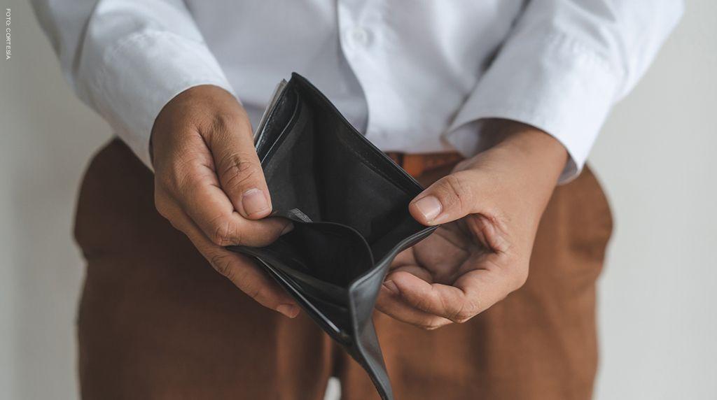 ¿Sobra mucho mes a fin de sueldo? Tranqui, llegó el cronograma de pago