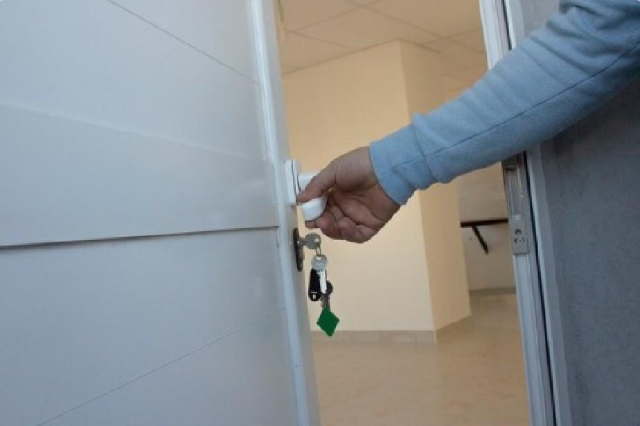 La Gobernadora propuso que sea gratuita la escrituración de las viviendas de IPPV