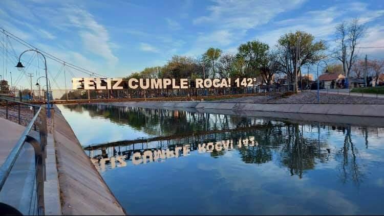Cronograma del Paseo Aniversario: 35 espectáculos, ferias, juegos, sorteos y comida