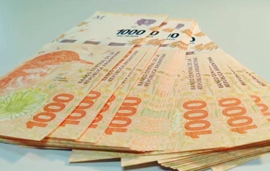 ¿Quiénes pueden acceder y cómo al crédito de Anses de hasta 200 mil pesos?