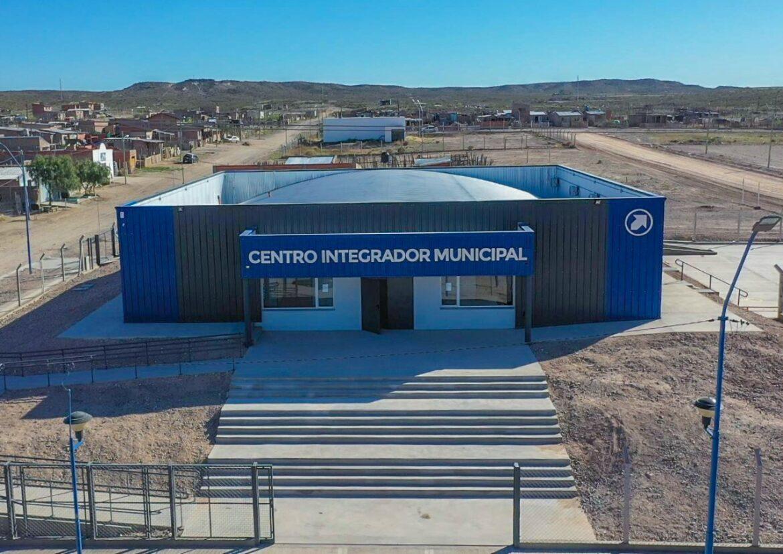 Inaugurarán el primer CIM en Barrio Nuevo