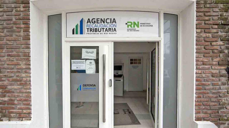 Río Negro aplicó multas por más de $31millones por no respetar los derechos de los consumidores