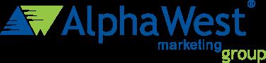 AlphaWest Marketing Group