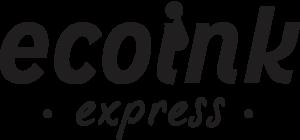 Ecoink Express