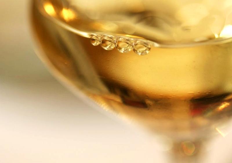 Gewurztraminer From Wine Ingredient Kit
