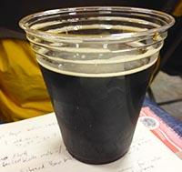 Mild beer #3