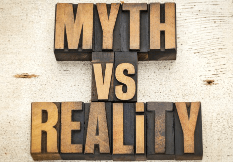 Myth vs Reality About Homemade Wines.