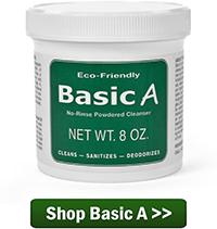 Buy Basic A
