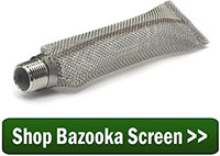 Shop Bazooka Screen