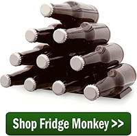 Shop Fridge Monkey