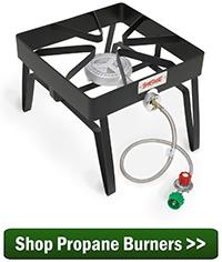 Buy Propane Burners