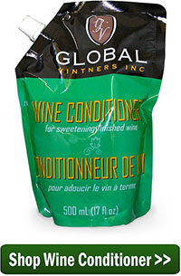 Shop Wine Conditioner