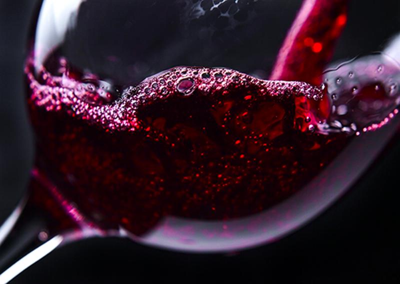 Wine Kits vs Fresh Grapes