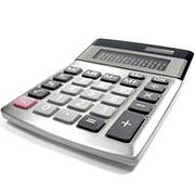 Homebrew Calculators